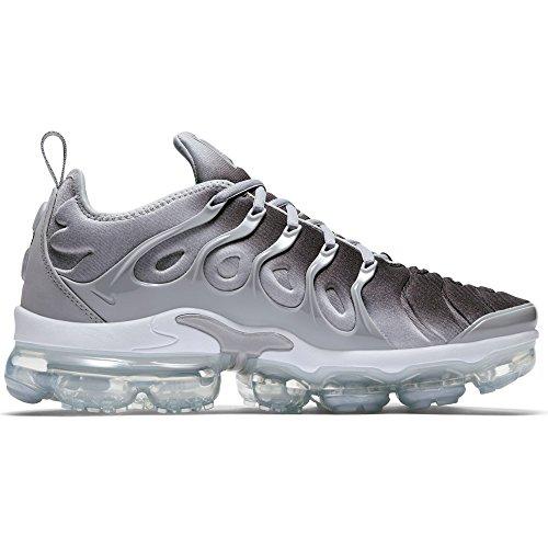 Nike Sneaker Uomo Grigio Sitios Web De Salida 1HghIhzp
