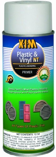 outdoor-xim-11435-plastic-bonding-primer-12-ounce-white-model-11435-garden-store-repair-hardware