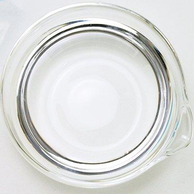 焦げうれしい盆地ホワイトオリーブオイル [吸着精製オリーブオイル] 1L 【手作り石鹸/手作りコスメ/ピュアオリーブオイル】
