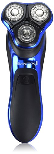 Remington XR1470 HyperFlex Wet & Dry Shaver, Men's Electric Razor, Electric Shaver by Remington