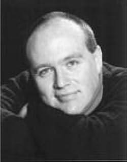 Joe Stephens