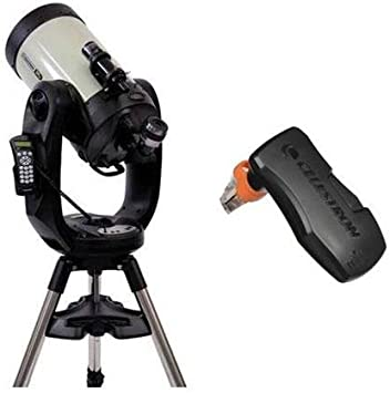11 Celestron 94014 Lens Shade for Schmidt-Cassegrains