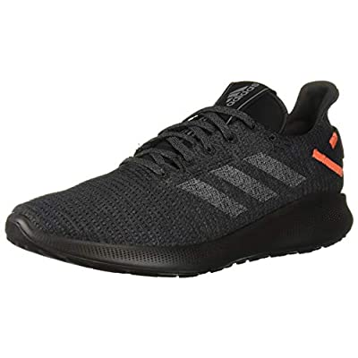 adidas Men's Sensebounce + Street Running Shoe | Road Running