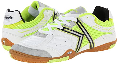 Pictures of KELME Star 360 Mens Michelin Leather Mesh 4