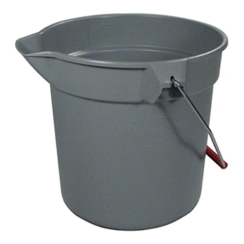 Rubbermaid Commercial Heavy-Duty Bucket