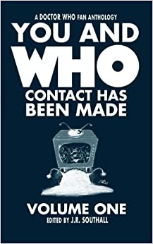 Utorrent Descargar You And Who: Contact Has Been Made Volume One Directa PDF