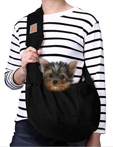 TOMKAS-Dog-Carrier-for-Small-Dogs-Puppy-Carrier-for-Small-Dogs