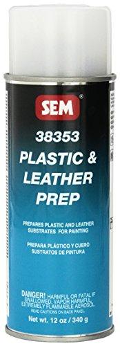 plastic adhesion promoter - 7