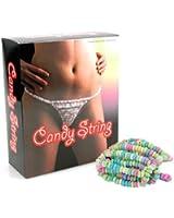 Essbarer Candy G-String Einheitsgröße