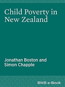 ##WORK## Child Poverty In New Zealand. Sofia travel revealed Vinyl little precios