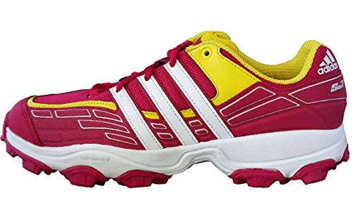 Best Womens Field Hockey & Lacrosse Shoes