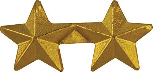 Gold Star 5/16