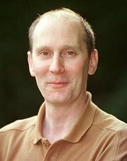 Colin Shelbourn