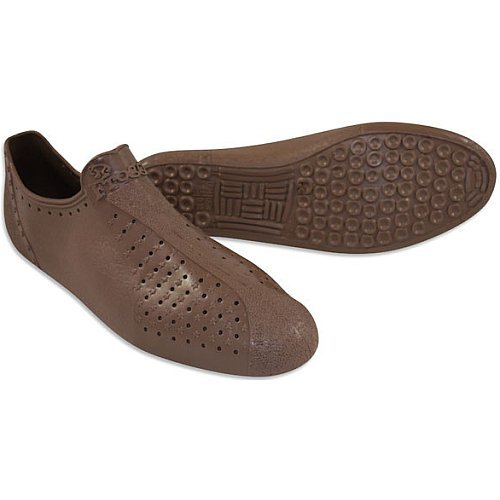 froggs water shoes