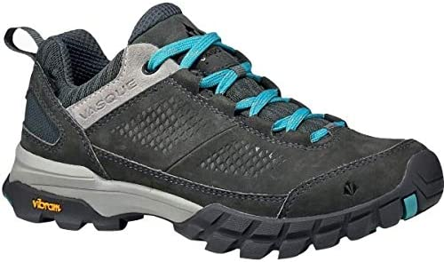Vasque Women s Talus at Low UltraDry Hiking Shoes