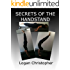 How to do the Hand Stand | Secrets of the Handstand