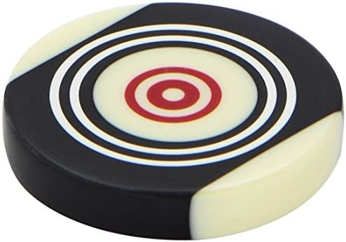 Carrom Arte - ACC2 - Juegos de Estrategia - Polvo de Carrom - 100 ...
