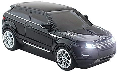 Amazon Com Click Car Mouse Range Rover Evoque 4gb Usb 2 0 Stick