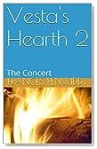 Vesta's Hearth 2: The Concert