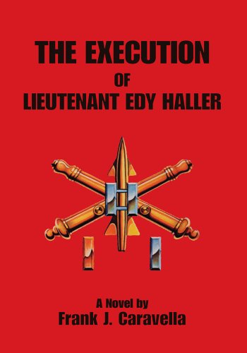 the-execution-of-lieutenant-edy-haller