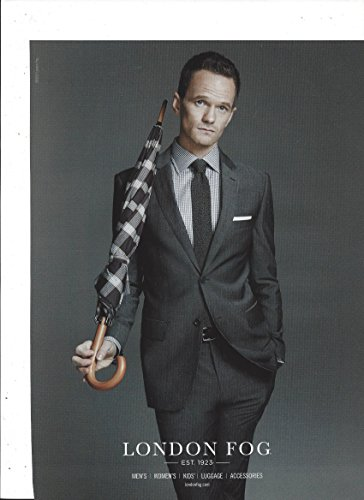 print-ad-with-neil-patrick-harris-for-2015-london-fog