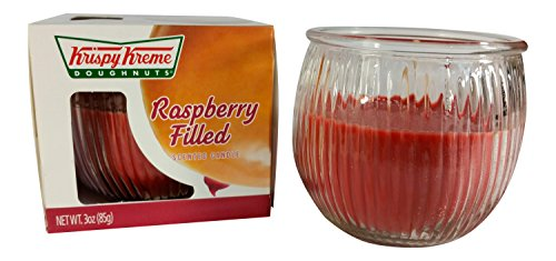 krispy-kreme-scented-candle-raspberry-filled