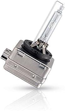 Philips 42403xvs1 Xenon X Treme Vision D3s 1 Er Blister Auto