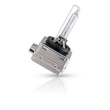 Philips 42403XVS1 Xenon X-treme Vision - Bombilla (D3S. xenón, 1 unidad): Amazon.es: Coche y moto