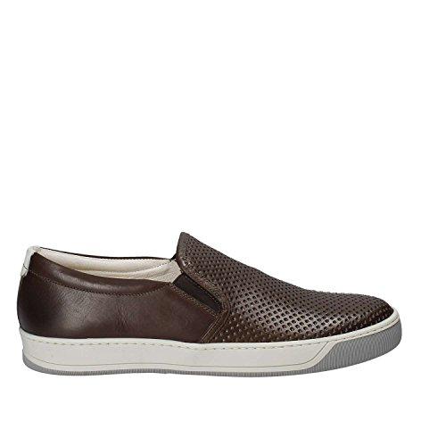 MARITAN 260022 Zapatos Hombre Marròn