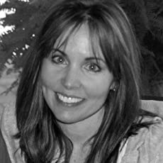 Kathy Hatfield