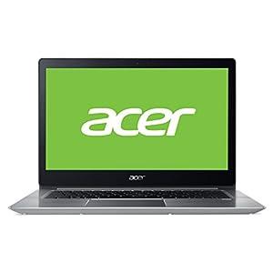Acer Swift 3, 8th Gen Intel Core