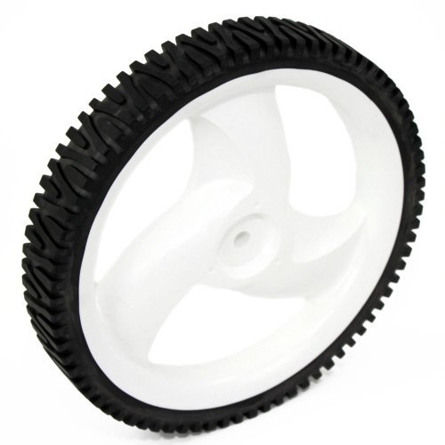 Craftsman 583744101 Wheel 12x2 ()