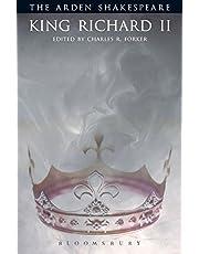 King Richard II: Third Series