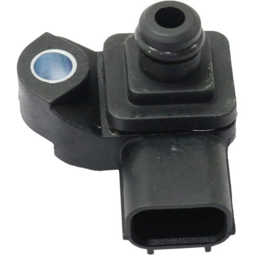 (MAP Sensor compatible with Honda Civic 06-16 / CR-V/Odyssey 07-17 3 Male)