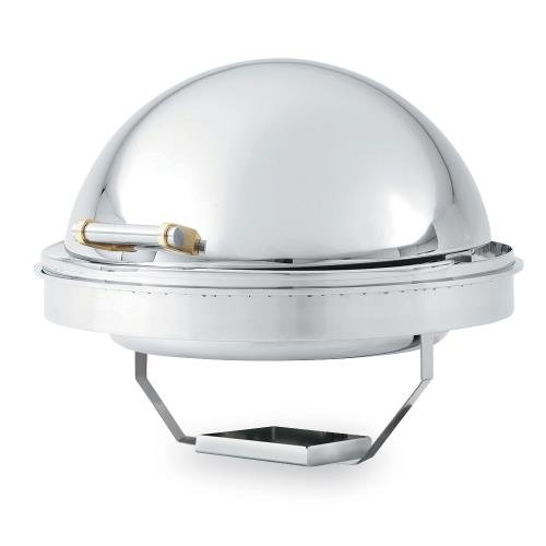 - Vollrath 46268 New York New York Drop-In Retractable Dripless Chafers