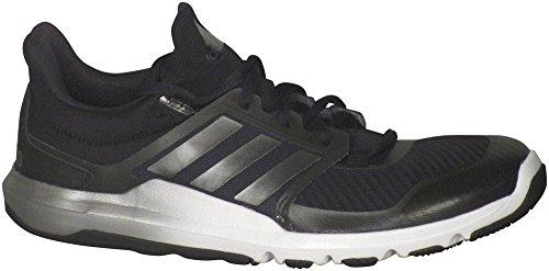 Scarpe Da Ginnastica Adidas Adipure 360,3 M Nero / Ferro / Metallico