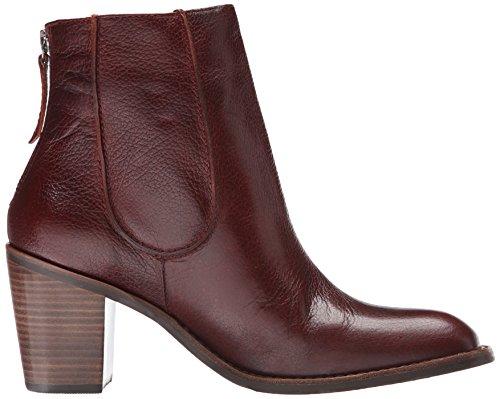 Matisse Womens Boot Oxblood Van Mack