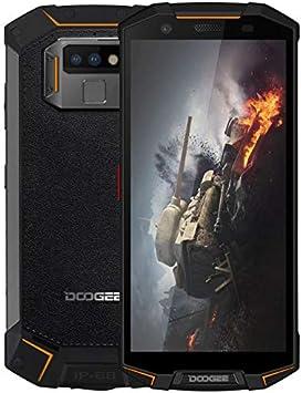 DOOGEE S70-5.99
