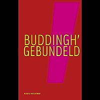 Buddingh' gebundeld: gedichten 1936 - 1985