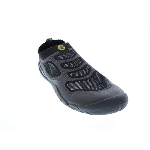 Body Glove Mens Aeon Water Shoe