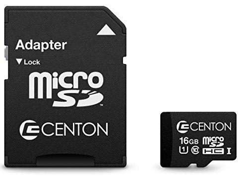 centon-electronics-16gb-memory-card-s1-msdhu1-16g