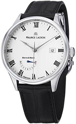 maurice-lacroix-masterpiece-reserve-de-marche-steel-mens-strap-watch-date-mp6807-ss001-112