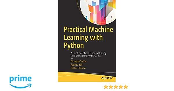 APPLIED MACHINE LEARNING IN PYTHON COURSERA QUIZ - Course Introducvon