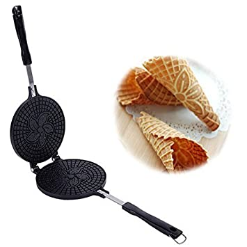 Hwintu - Molde para hornear huevos con forma de rompecabezas para hornear tartas y hornear: Amazon.es: Hogar