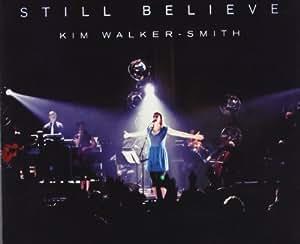 Still Believe