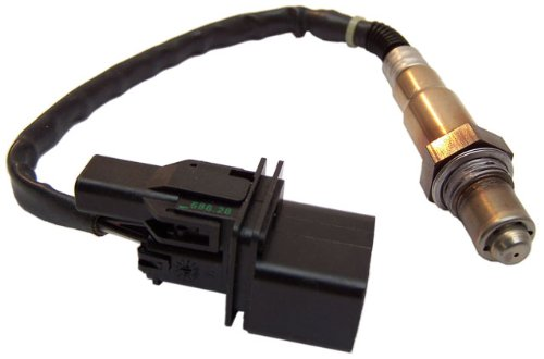 Standard 65025 - Intermotor Sonda Lambda Standard Motor Products Europe