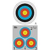 3 spot vegas target - Maple Leaf Dual Vegas Target