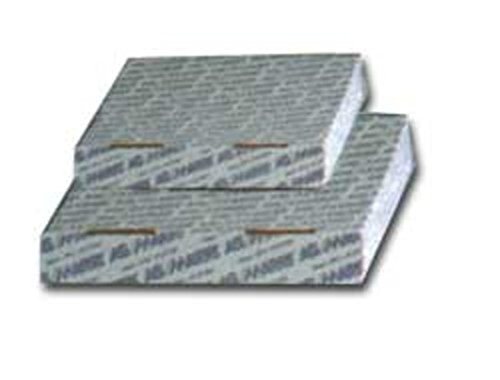 AS MARRI carta inkjet plotter 420x594 (a2) 90gr 250fg opaca pbj. 90 marri 2376
