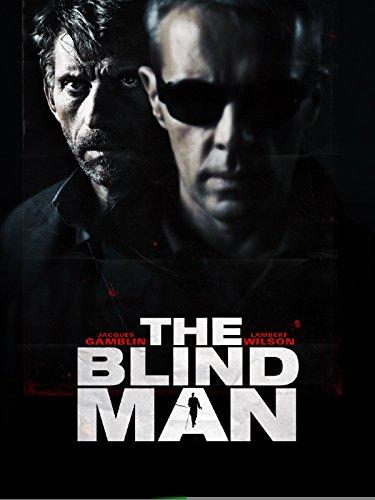 The Blind Man Film