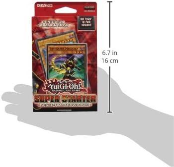 Botones de Respuesta Buzzers para Game Dance Machine TOYVIAN 4 Pcs 60 mm Big Circle Bot/ón de Arcade